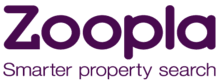 Zoopla.png