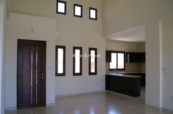 13-s1-monagroulli-hills-real-country-side-villas-in-large-plots-JEbA