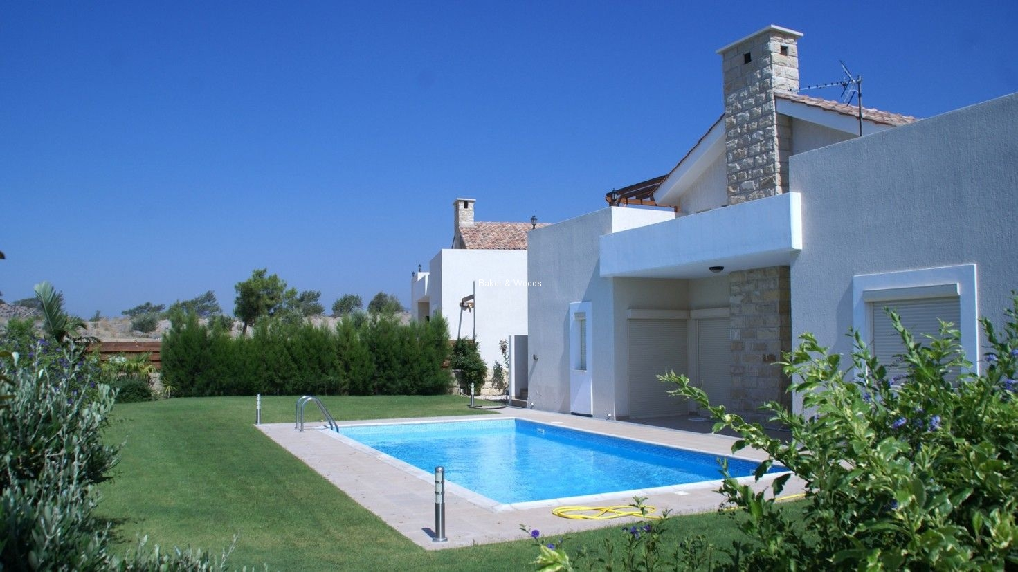 16-s0-monagroulli-hills-real-country-side-villas-in-large-plots-jt9b