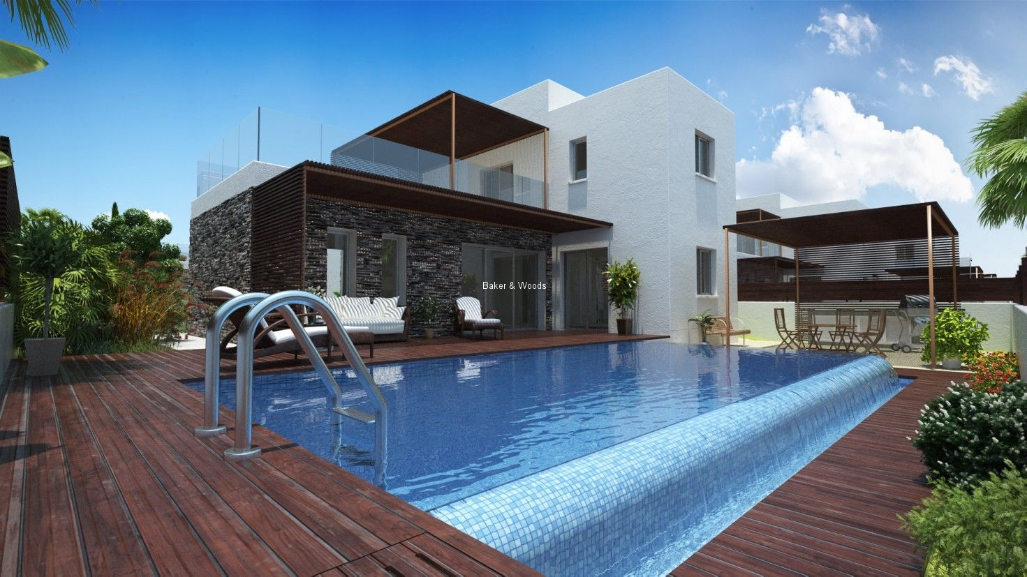 750 47 S0 Plage Residences Beautiful Homes Overlooking The Mediterranean Bdvf