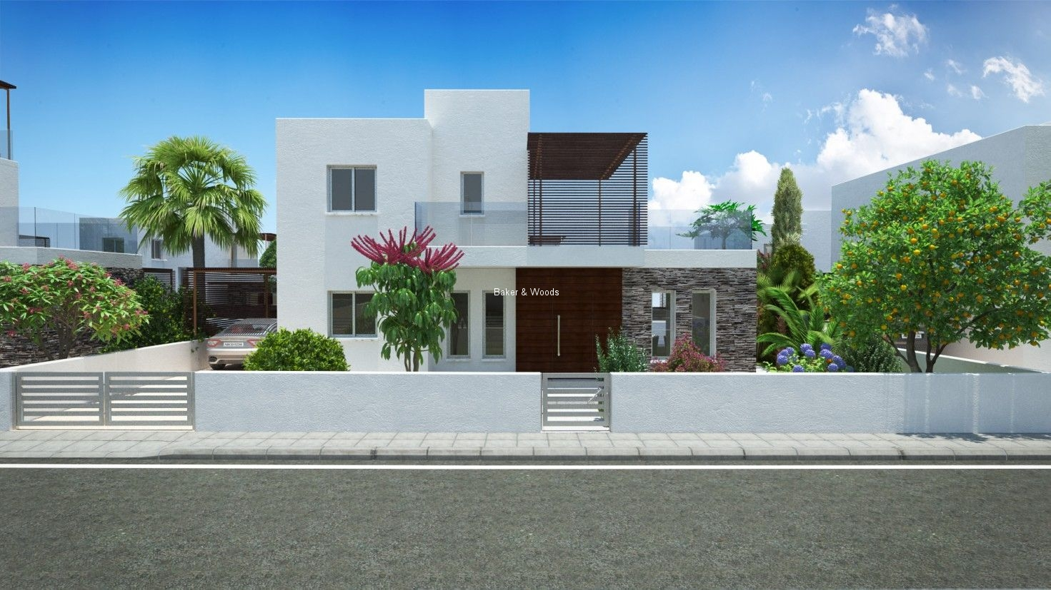 750 48 S0 Plage Residences Beautiful Homes Overlooking The Mediterranean O4p6