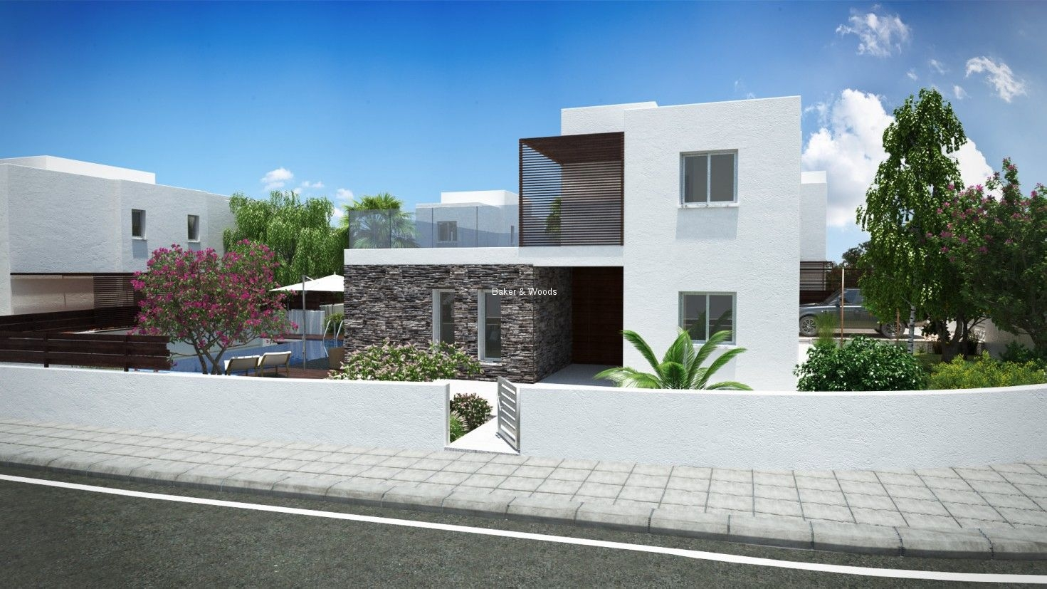 750 52 S0 Plage Residences Beautiful Homes Overlooking The Mediterranean I0bc