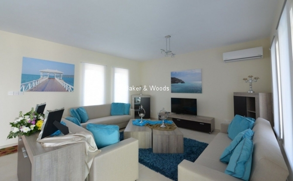 750 56 S0 Plage Residences Beautiful Homes Overlooking The Mediterranean Bhqq
