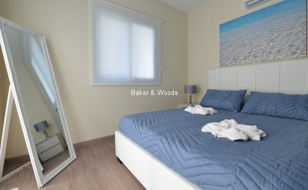 750 57 S0 Plage Residences Beautiful Homes Overlooking The Mediterranean 7exl